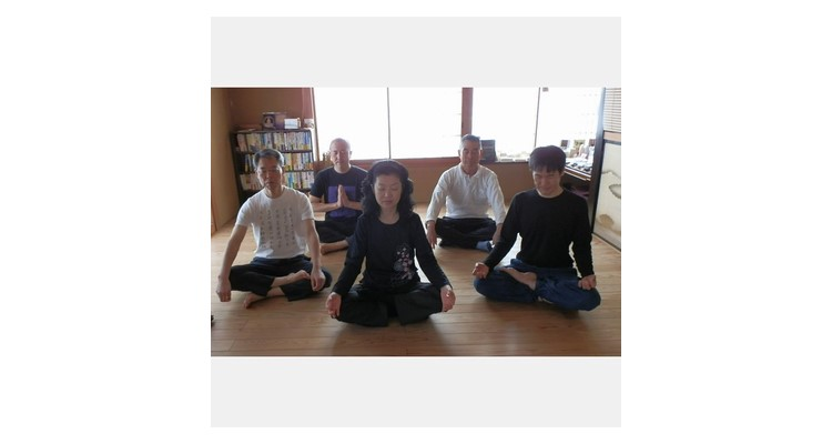健康スタジオ横浜の写真6