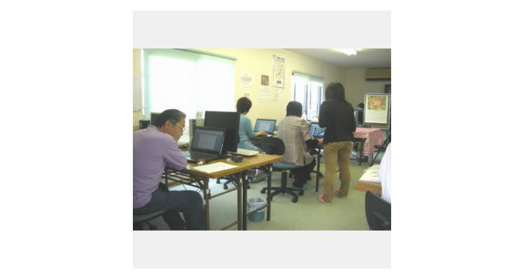 パソコン教室トーセミ 紀三井寺校