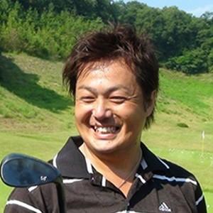 ゴルフラボ桜川の写真1