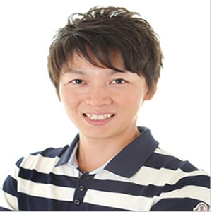 梅田ゴルフ倶楽部 OAP店の写真1