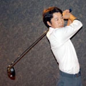 ゴルファーレ高田馬場の写真1