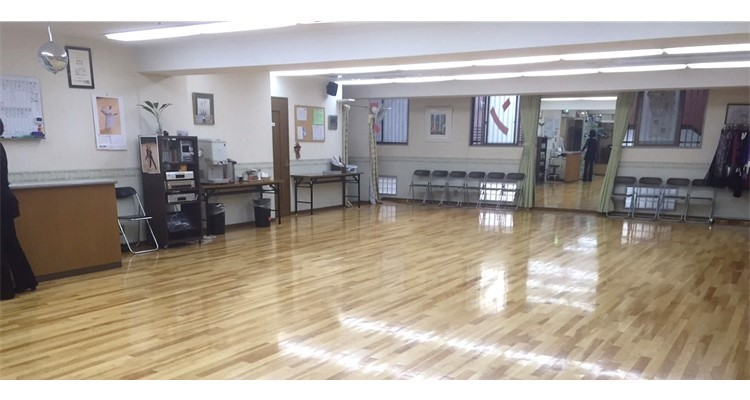 School       wing        3