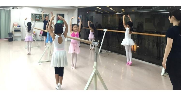 School   rio ballet school        2
