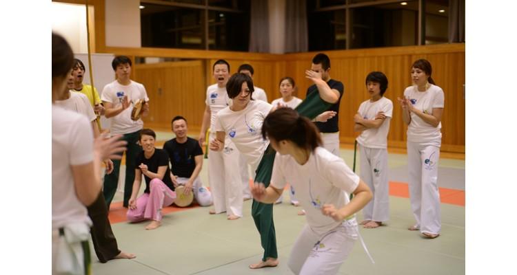 CCJあべのクラスの写真4