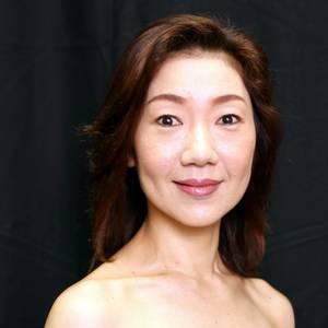 Teacher yuuko