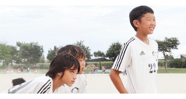 AVANTI Football Club  茨木校の写真12