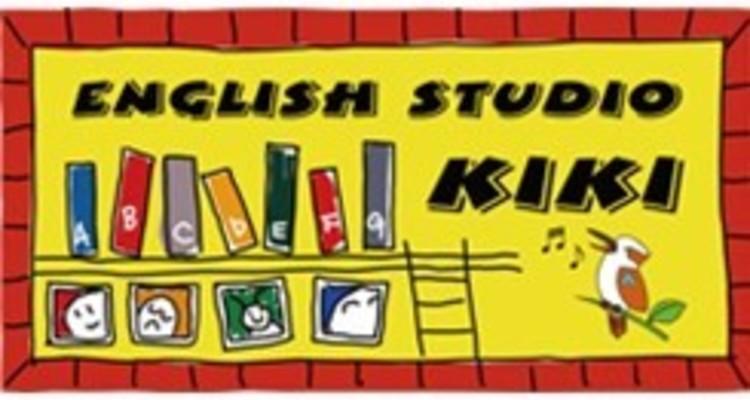 School         kiki