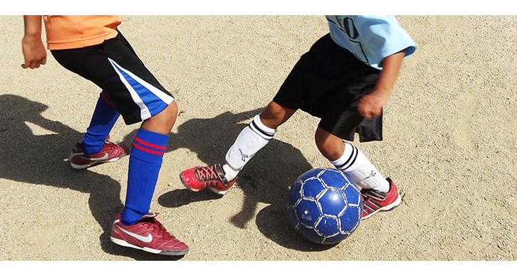 AVANTI Football Club  枚方校の写真13
