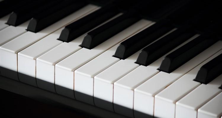 岩瀬ピアノ教室 高槻教室