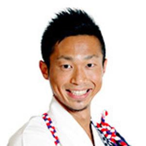 Teacher p coach kazuhiro01