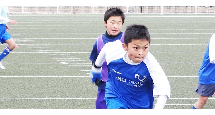 AVANTI Football Club  東大阪校の写真12