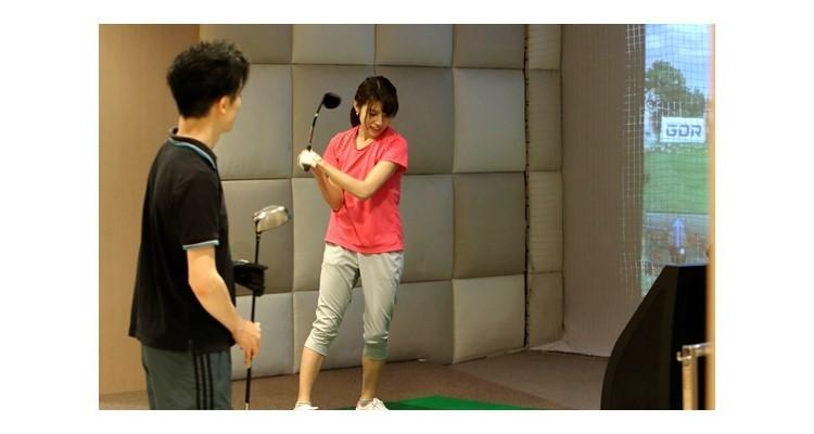 School  inherit golf         1
