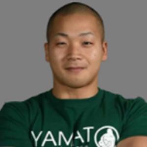 YAMATO muscle baseの写真6