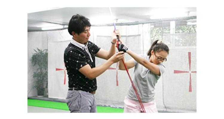 梅田ゴルフ倶楽部 本店の写真6