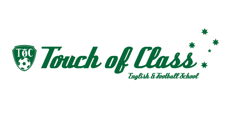 School touchofclass5