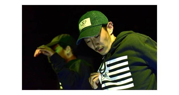 School     bjb kousuke hiphop2