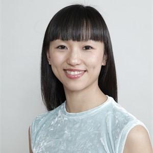 富田美惠子バレエスクール プチ・ポアント 大人のやさしいバレエクラスの写真20
