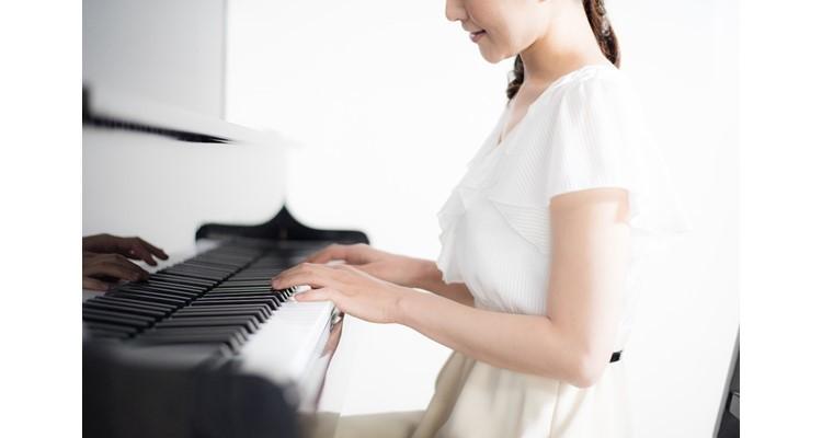 School piano02