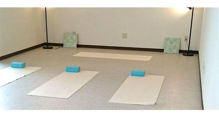 School        yoga101        4