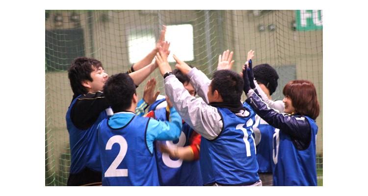 FBNサッカースクール 天王寺校