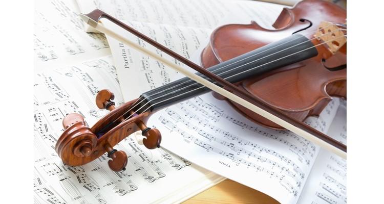 武田ヴァイオリン教室 札幌教室