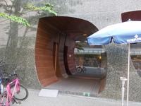 BEZEL大阪本町店の写真24