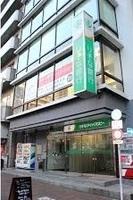 飯田橋健美整体院の写真11