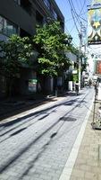 加圧ボディスタジオ阿佐ヶ谷の写真6