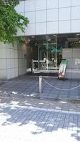 加圧ボディスタジオ阿佐ヶ谷の写真7