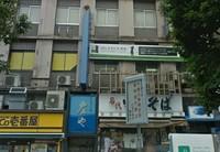 定額でレッスン受け放題のインドアゴルフレッスン(IGL)スタジオ・渋谷の写真21