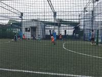 フロリオサッカースクール 清澄白河・森下校の写真82