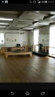 ピラティススタイル 成城学園スタジオの写真13