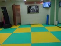 Jaid Fitness Lab.の写真10
