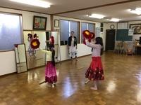 カプアヘイラニ 浦和教室の写真10