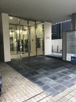 EYS音楽教室 新宿スタジオの写真15