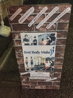 Best body Makeの写真26