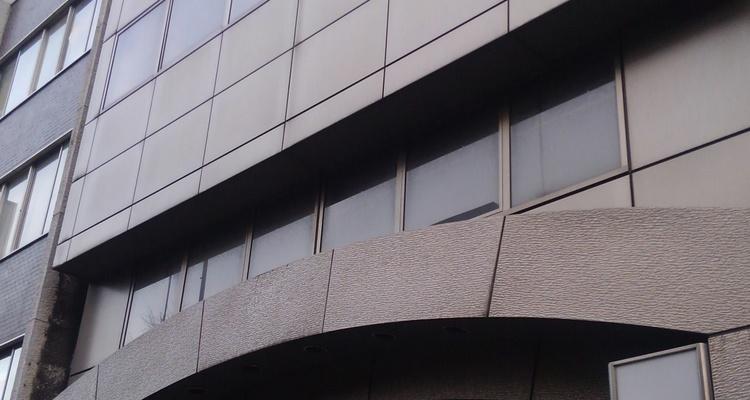 STUDIO 上野 by LIGの写真6