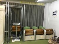 高橋ヨガ研究所 本部・上新庄校の写真24
