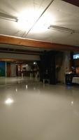 カプアヘイラニ 梅が丘教室の写真8