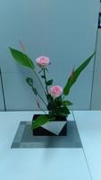 Hoan's Works (ホーアンズワークス)  恵比寿広尾教室の写真6