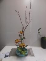 Hoan's Works (ホーアンズワークス)  恵比寿広尾教室の写真4