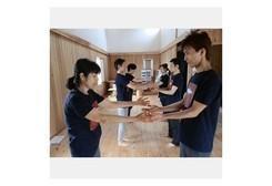健康スタジオ横浜