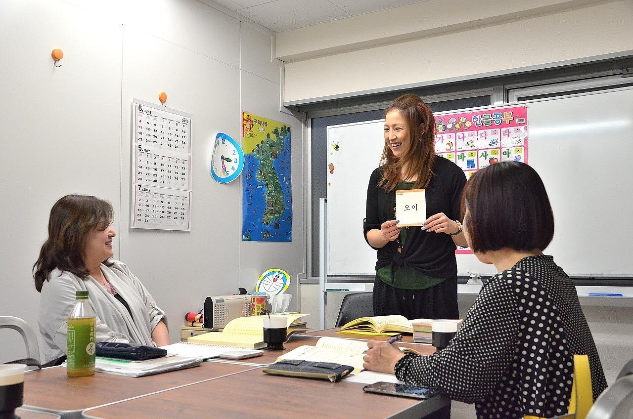 みりね語学教室